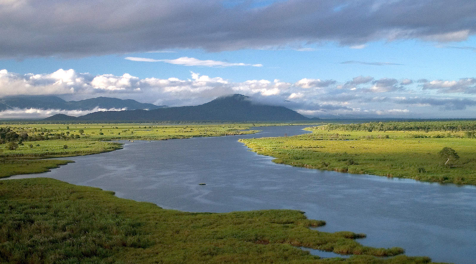 © Wilderness Safaris | Liwonde National Park, Malawi